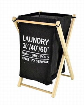 Laundry Wasmand Speciaal Voor Kinderkamer.